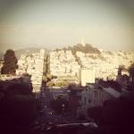 San Francisico